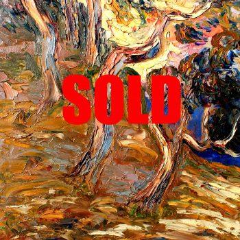 Cowez sold