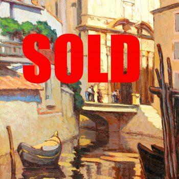Guindon sold