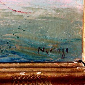 Manago A detail 2