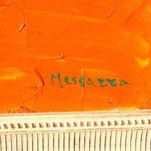 Messarra detail 3